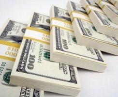 تاثیر تغییرات در دستورالعمل ایالات متحده آمریکا بر روابط بانکی ایران