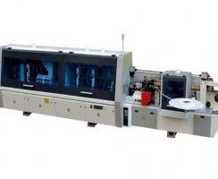 دستگاه لبهچسبان NB7CJ محصول شرکت Nanxing