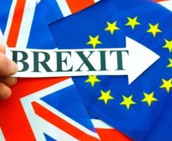 برگزیت (Brexit) و تاثیر آن بر اقتصاد جهان و ایران