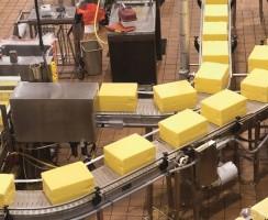 صنعت بستهبندی، چالش ایران برای صادرات