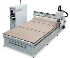 دستگاه سیانسی روتر NCG4021 محصول شرکت نانزینگ