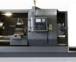 دستگاه سی ان سی NL1608H محصول شرکت نیووی
