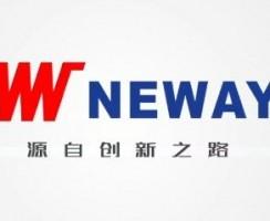 شرکت نیووی (Neway) کشور چین