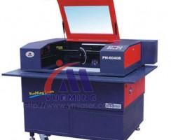 دستگاه سیانسی لیزر PN-6040B محصول شرکت YUEMING