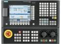 کنترلر مدل 808D و 808D Advanced محصول شرکت زیمنس