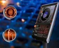 کنترلر مدل سری ایکس محصول شرکت مزک