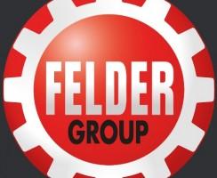 شرکت فلدر کشور اتریش