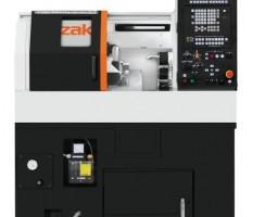 دستگاه سی ان سی Quick Turn Primos 150 S محصول شرکت مزک