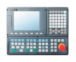 کنترلر مدل سری 6 محصول شرکت سینتک