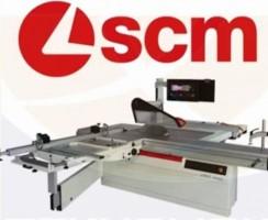 دستگاه دورکن Class Si 550EP محصول گروه اسسیام