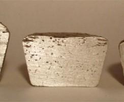 عیوب ریخته گری | بررسی عیوب ریختهگری در قطعات آلومینیومی ریختگی