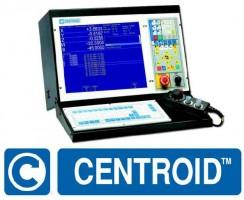 کنترلر مدل M400 محصول شرکت سنتروید