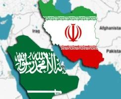 صفر شدن تجارت ایران و عربستان سعودی