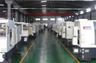 شرکت جیاس تامی تولیدکننده ماشینهای تراش ریل مورب