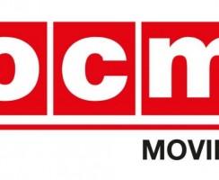 شرکت OCME کشور ایتالیا