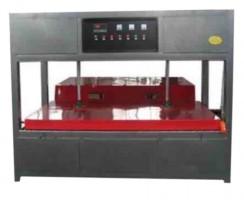دستگاه پرس وکیوم BXY-2700 محصول شرکت بیوایتی