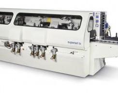 دستگاه مولدر Superset tx محصول گروه اسسیام