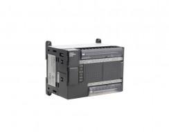 PLC های CP1E-N40S1DR-A محصول شرکت  OMRON