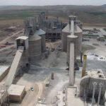 Export And Import Cement - IRAN - NABAT Co