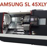 Buy - Sell - spindle motor - servo motor - stepper motor - PLC - Ball Screw - Buy LM guide - supply - Buy Aluminium - Sales distribution - sales Inductive sensors - boring - milling - Buy scanners - three-dimensional scanner - Buy scanners - scanner 3D - 3D - Buy pistols and bullets, ISO sensors, laser tube, laser power and laser power supply - brushless motor engines - electric installation of electrical switchgear CNc - boards - CNC - pulley - bearing - encoder -
