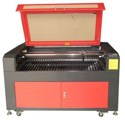 دستگاه سیانسی لیزر L-1390 محصول PCL Group