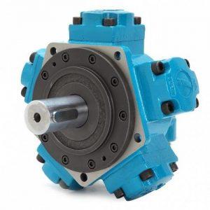 موتور هیدرولیک موتور هیدرولیک، هیدرولیک موتور هیدرولیک موتور، هیدروموتور هیدروموتور، هیدروموتور (Hydro motor) یا موتور هیدرولیک (Hydrolic Motor) هیدروموتور (Hydro motor) یا موتور هیدرولیک (Hydrolic Motor)، هیدروموتور پیستونی - محوری هیدروموتور پیستونی - محوری، هیدروموتور پیستونی- شعاعی هیدروموتور پیستونی- شعاعی