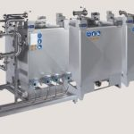 1800L-سیستم CIP مدل 1800L-سیستم CIP شرکت آلفالاوال-سیستم شستشو در محل-سیستم شستشو در جا-سیستم شستشو در مکان-Alfalaval CIP unit-CIP system-تمیز کردن مبدلهای حرارتی-شستشوی مبدلهای حرارتی-رسوبزدایی مبدلهای حرارتی-cleaning in place system-