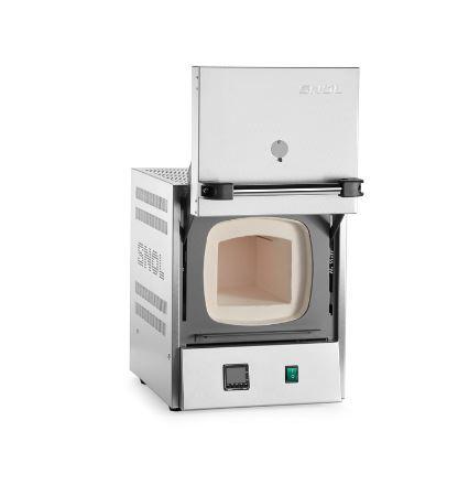 کوره القایی SNOL 3/1100 LHM01 ST محصول شرکت اسنول